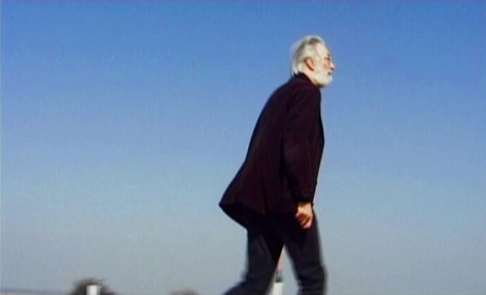 24 Wirklichkeiten in der Sekunde – Michael Haneke im Film